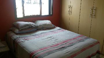 Comprar Casas / em Condomínios em Sorocaba R$ 450.000,00 - Foto 15