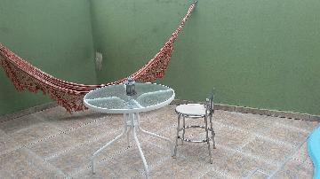Comprar Casas / em Condomínios em Sorocaba R$ 450.000,00 - Foto 9