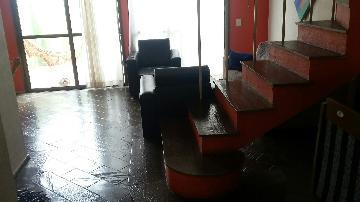 Comprar Casas / em Condomínios em Sorocaba R$ 450.000,00 - Foto 4