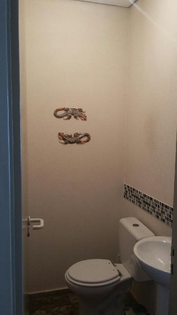 Comprar Casas / em Condomínios em Sorocaba R$ 450.000,00 - Foto 7