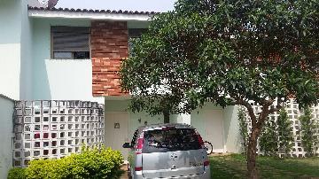 Comprar Casas / em Condomínios em Sorocaba apenas R$ 450.000,00 - Foto 1