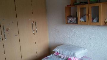 Comprar Casas / em Condomínios em Sorocaba R$ 450.000,00 - Foto 14