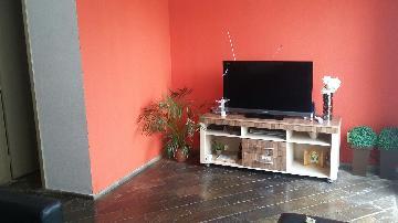 Comprar Casas / em Condomínios em Sorocaba R$ 450.000,00 - Foto 6