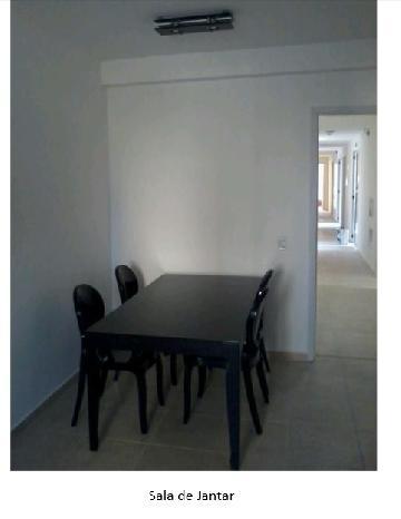 Comprar Apartamentos / Apto Padrão em Sorocaba apenas R$ 230.000,00 - Foto 6