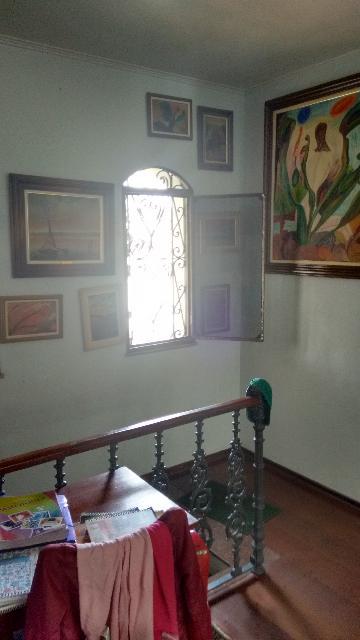 Comprar Casa / em Bairros em Sorocaba R$ 1.600.000,00 - Foto 10