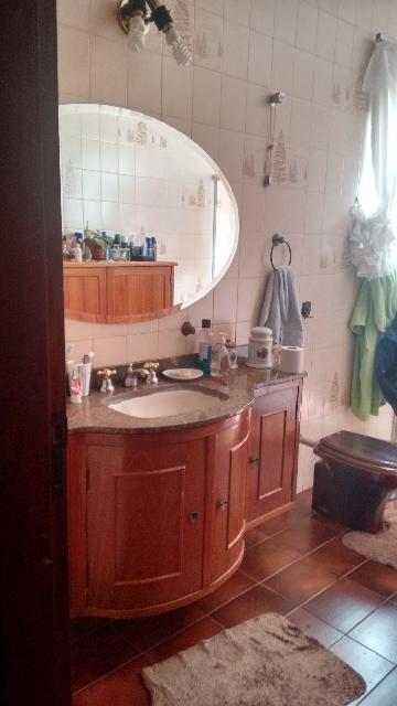 Comprar Casa / em Bairros em Sorocaba R$ 1.600.000,00 - Foto 29
