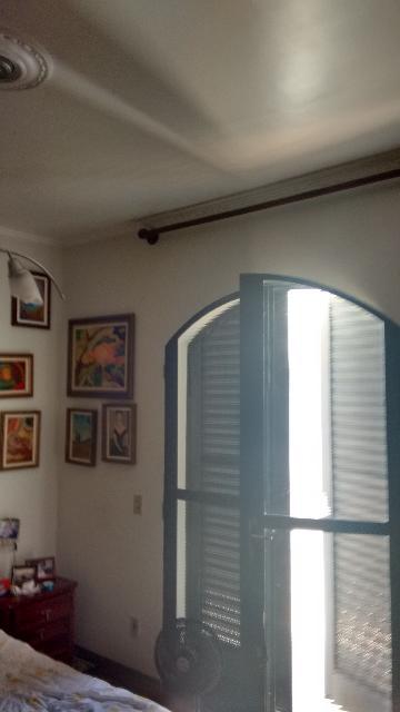 Comprar Casa / em Bairros em Sorocaba R$ 1.600.000,00 - Foto 30