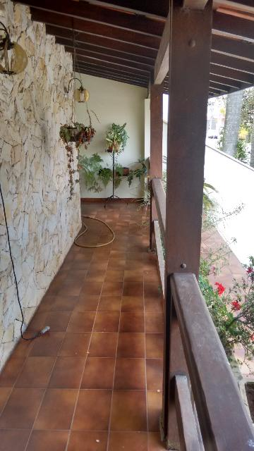 Comprar Casa / em Bairros em Sorocaba R$ 1.600.000,00 - Foto 38