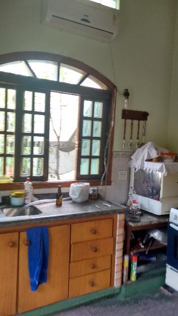 Comprar Casa / em Bairros em Sorocaba R$ 1.600.000,00 - Foto 24