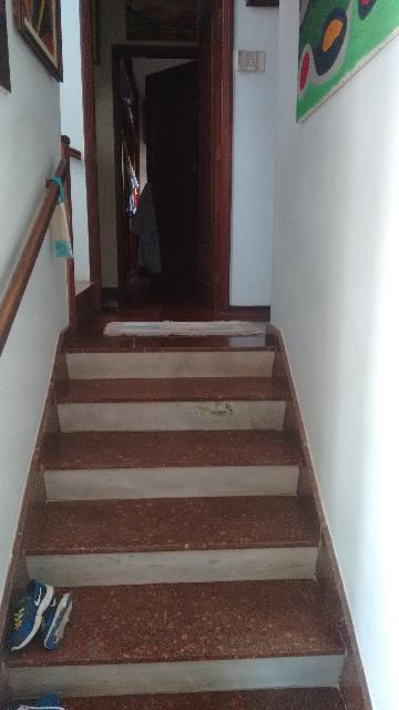 Comprar Casa / em Bairros em Sorocaba R$ 1.600.000,00 - Foto 28