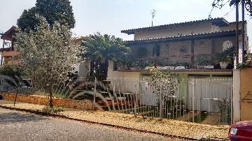 Comprar Casa / em Bairros em Sorocaba R$ 1.600.000,00 - Foto 1