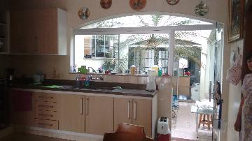 Comprar Casa / em Bairros em Sorocaba R$ 1.600.000,00 - Foto 17