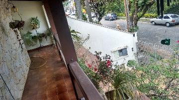 Comprar Casa / em Bairros em Sorocaba R$ 1.600.000,00 - Foto 39
