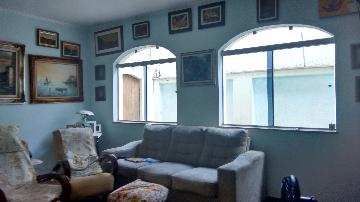 Comprar Casa / em Bairros em Sorocaba R$ 1.600.000,00 - Foto 13