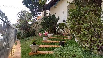 Comprar Casa / em Bairros em Sorocaba R$ 1.600.000,00 - Foto 4