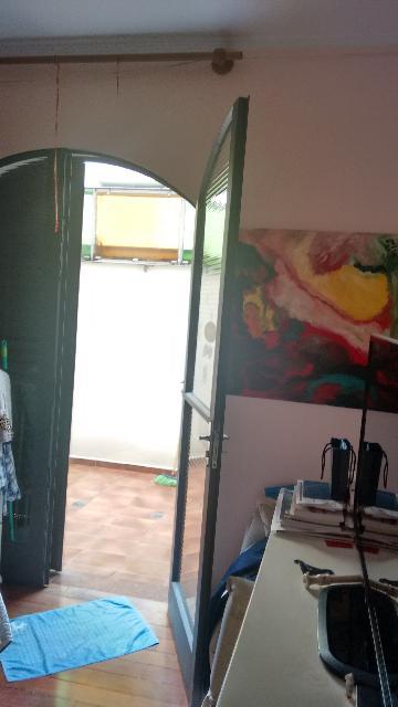 Comprar Casa / em Bairros em Sorocaba R$ 1.600.000,00 - Foto 37