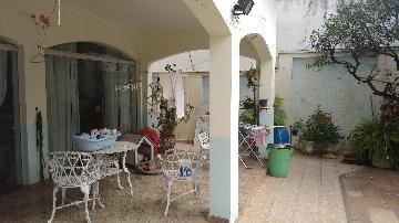 Comprar Casa / em Bairros em Sorocaba R$ 1.600.000,00 - Foto 20