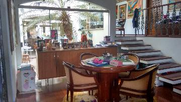 Comprar Casa / em Bairros em Sorocaba R$ 1.600.000,00 - Foto 7