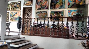 Comprar Casa / em Bairros em Sorocaba R$ 1.600.000,00 - Foto 8