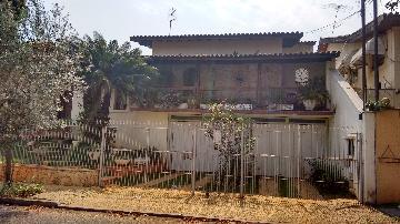 Comprar Casa / em Bairros em Sorocaba R$ 1.600.000,00 - Foto 2