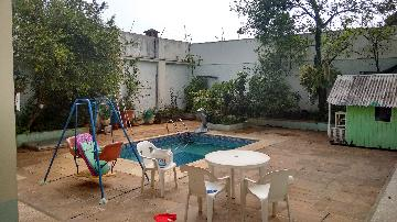 Comprar Casa / em Bairros em Sorocaba R$ 1.600.000,00 - Foto 19