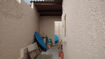 Alugar Casas / Comerciais em Sorocaba apenas R$ 3.500,00 - Foto 17