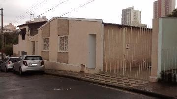Alugar Casas / Comerciais em Sorocaba apenas R$ 3.500,00 - Foto 26