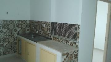 Alugar Casas / Comerciais em Sorocaba apenas R$ 3.500,00 - Foto 3