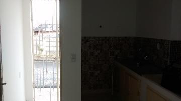 Alugar Casas / Comerciais em Sorocaba apenas R$ 3.500,00 - Foto 23