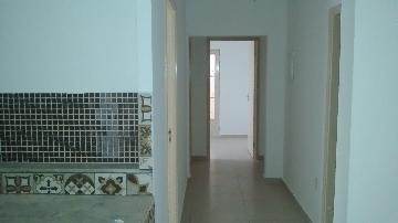 Alugar Casas / Comerciais em Sorocaba apenas R$ 3.500,00 - Foto 4