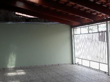 Comprar Casa / em Bairros em Sorocaba R$ 310.000,00 - Foto 17