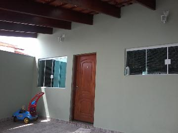 Comprar Casa / em Bairros em Sorocaba R$ 310.000,00 - Foto 19