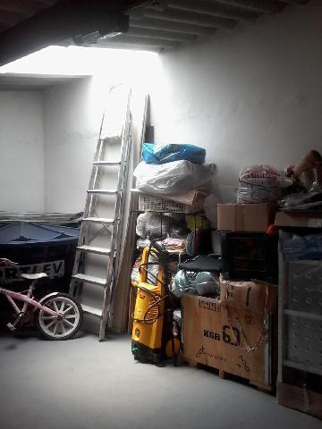 Comprar Casas / em Bairros em Sorocaba apenas R$ 300.000,00 - Foto 34