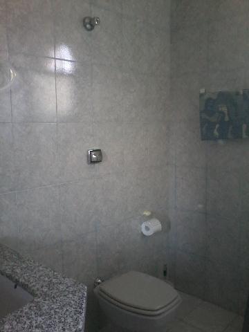 Comprar Casas / em Bairros em Sorocaba apenas R$ 300.000,00 - Foto 28