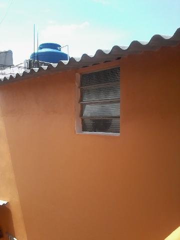 Comprar Casas / em Bairros em Sorocaba apenas R$ 300.000,00 - Foto 33