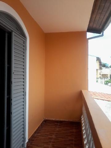 Comprar Casas / em Bairros em Sorocaba apenas R$ 300.000,00 - Foto 25