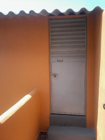 Comprar Casas / em Bairros em Sorocaba apenas R$ 300.000,00 - Foto 32