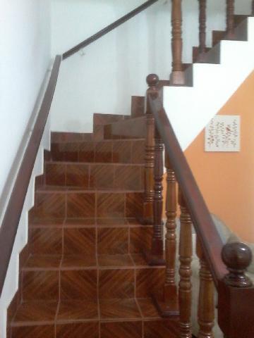 Comprar Casas / em Bairros em Sorocaba apenas R$ 300.000,00 - Foto 20