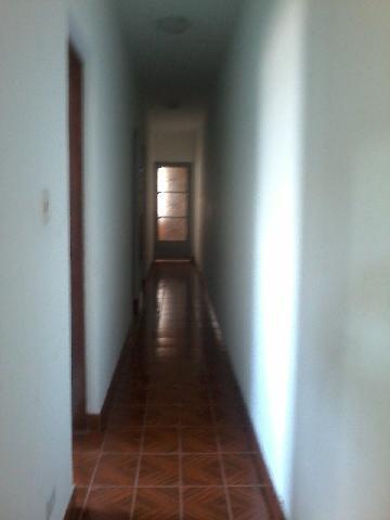 Comprar Casas / em Bairros em Sorocaba apenas R$ 300.000,00 - Foto 27
