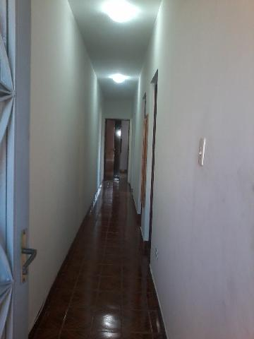 Comprar Casas / em Bairros em Sorocaba apenas R$ 300.000,00 - Foto 35