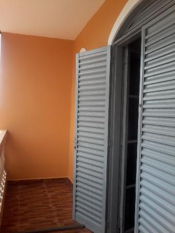 Comprar Casas / em Bairros em Sorocaba apenas R$ 300.000,00 - Foto 26