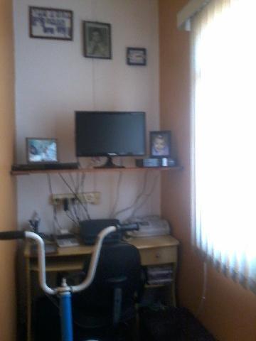 Comprar Casas / em Bairros em Sorocaba apenas R$ 300.000,00 - Foto 31