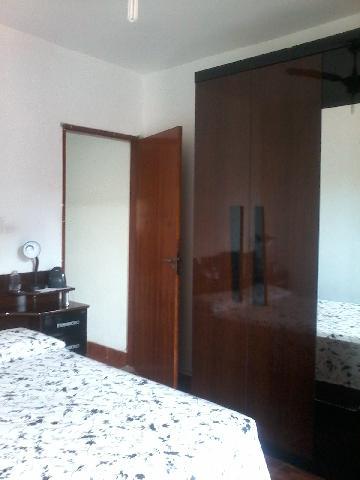 Comprar Casas / em Bairros em Sorocaba apenas R$ 300.000,00 - Foto 22