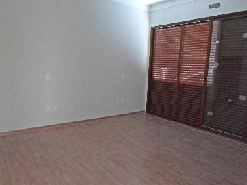 Comprar Casas / em Condomínios em Sorocaba apenas R$ 1.650.000,00 - Foto 11