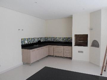 Comprar Casas / em Condomínios em Sorocaba apenas R$ 1.650.000,00 - Foto 22