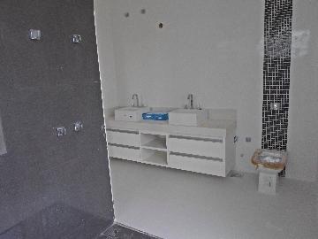 Comprar Casas / em Condomínios em Sorocaba apenas R$ 1.650.000,00 - Foto 20