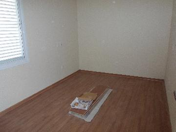 Comprar Casas / em Condomínios em Sorocaba apenas R$ 1.650.000,00 - Foto 16