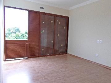 Comprar Casas / em Condomínios em Sorocaba apenas R$ 1.650.000,00 - Foto 9
