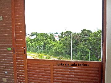 Comprar Casas / em Condomínios em Sorocaba apenas R$ 1.650.000,00 - Foto 12
