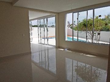Comprar Casas / em Condomínios em Sorocaba apenas R$ 1.650.000,00 - Foto 4